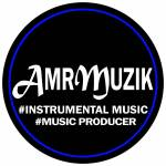 Amrmuzik Profile Picture