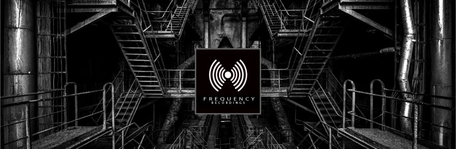 FREQUENCY RECORDINGS Cover Image