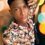 Abraham Ekong Profile Picture