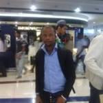K Fine Finebeatz Profile Picture