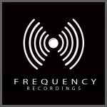 FREQUENCY RECORDINGS Profile Picture