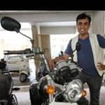 Unmesh Mohitkar Profile Picture