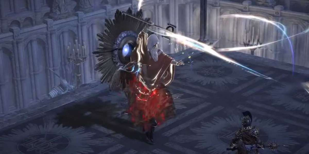 7 Easy Ways To Make PATH OF EXILE MOBILE Faster
