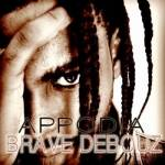 Brave Debouz officiel Profile Picture