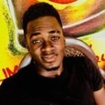 Jay-p Haiti Profile Picture