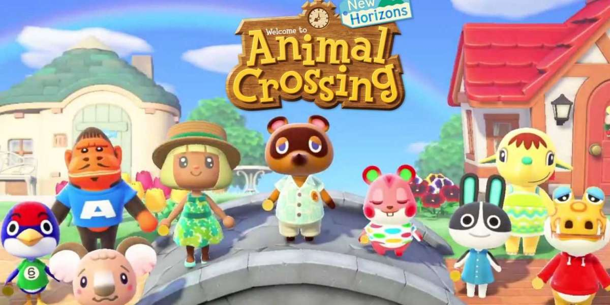 Animal Crossing Items includes killing cows and sheep