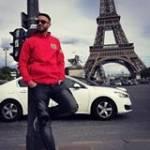 FaDil Achtouk Profile Picture