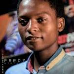 Fredy Mtoto Profile Picture