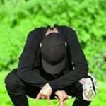 Will Smith Profile Picture