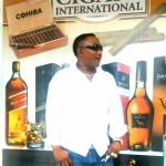 manenokilaza Profile Picture