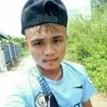 Sann Zaw Nyein Nyein Profile Picture