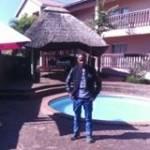 Sibonelo Dlamini Profile Picture