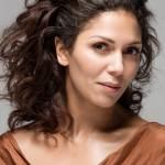Nyna Shanti Profile Picture