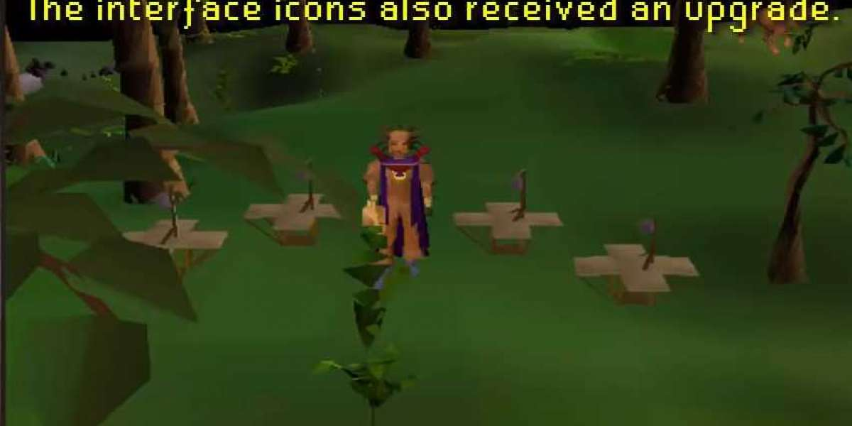 Annoying That Jagex Rewards People Not Playing Runescape