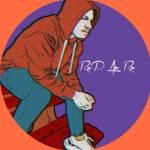 Rupan Rn Profile Picture