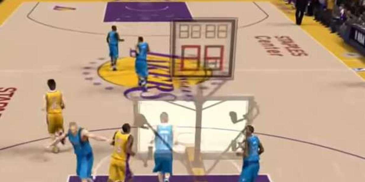 NBA 2K20 MyTeam Mystery Player: Galaxy Opal Kobe Bryant