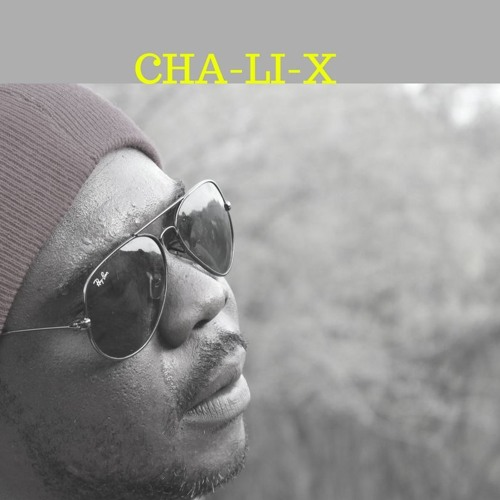 Free Download – Cha li X