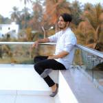 Vatsal Tailor profile picture