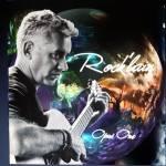 Rocklain Profile Picture
