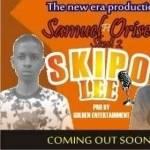 Samuel Babalola Profile Picture