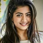 sandeep kumar Profile Picture