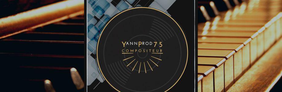 YannProd75 Cover Image
