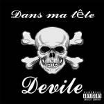 Devile Profile Picture
