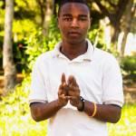 Jonathan Fabian Profile Picture