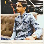 kanav jain Profile Picture