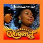 QueenLet Profile Picture