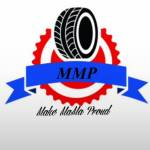 MMP221 Profile Picture