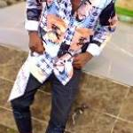 Ntaji Elisha Profile Picture