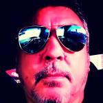 Junior Mello Profile Picture