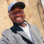 JIMMY MWANSA Profile Picture