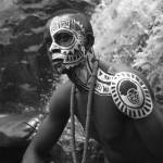 @oluwatobiafrica Ilufoye Profile Picture