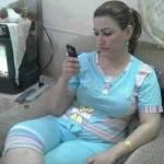 Juliana Ghazi Profile Picture