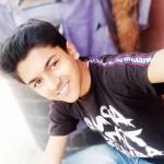 Anuj Kumar Singh Profile Picture