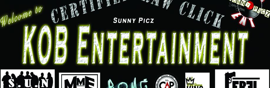 Sun Power Team Cover Image