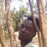 Geofrety Waswa Profile Picture