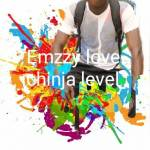 Emmanuel Kalaba Profile Picture