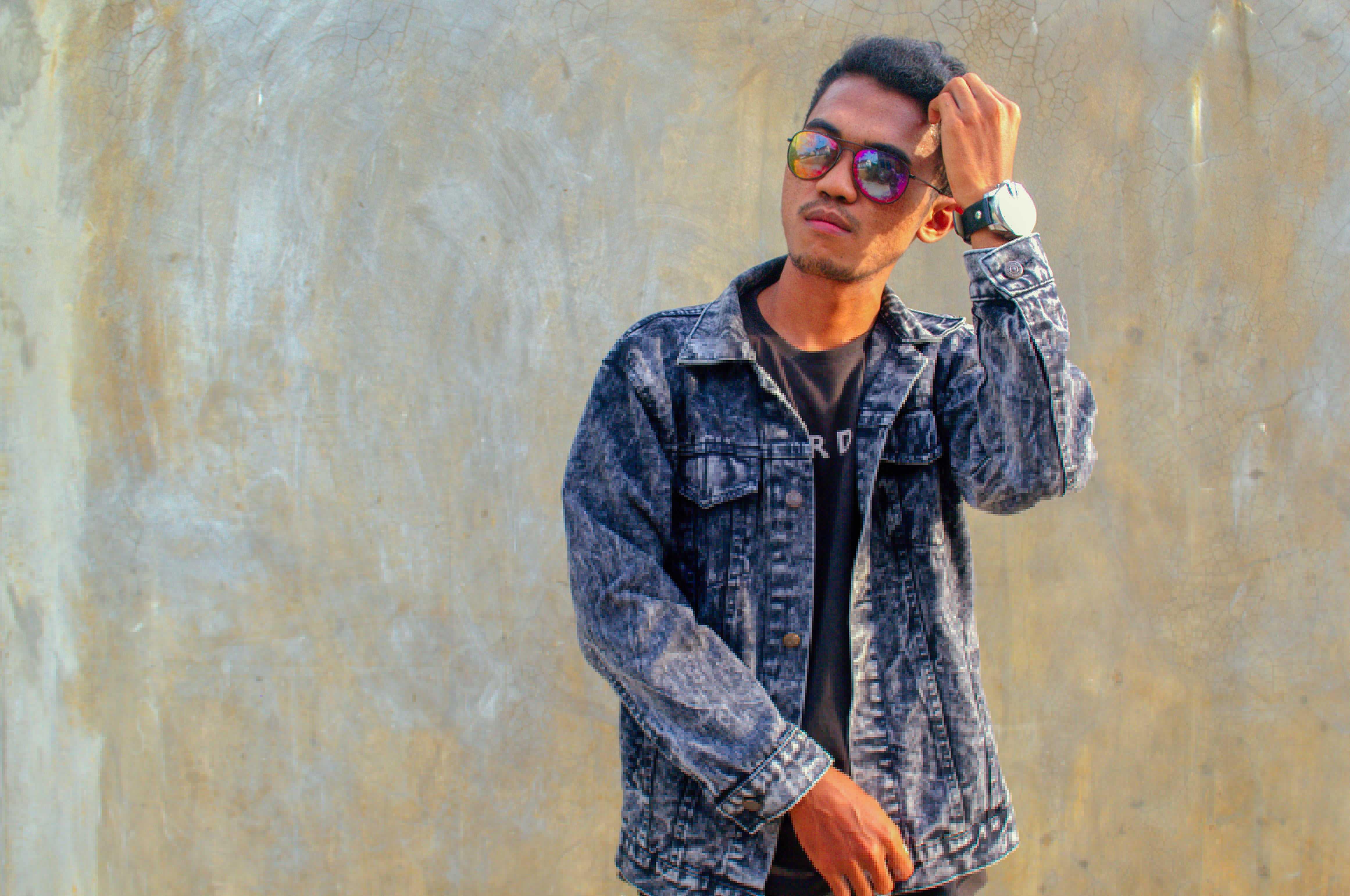 Alreza Great Profile Picture