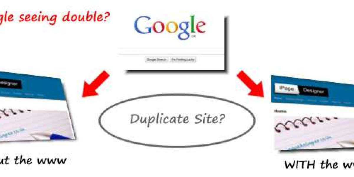 When would it be a good idea for you to refresh your site duplicate?