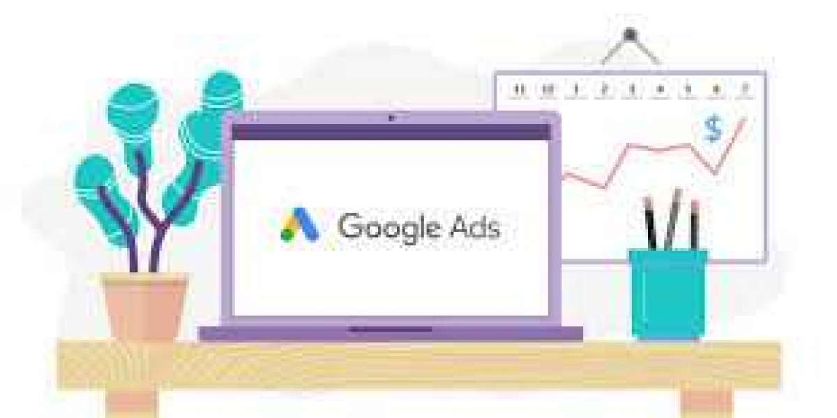GOOGLE ADS AUCTION-TIME BIDDING ON SEARCH ADS 360