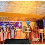 Bharati Profile Picture