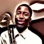 Zane Curtis-Thomas profile picture