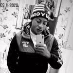 Samson Ola Profile Picture