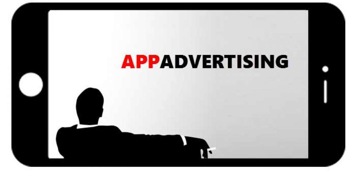 APPLICATION ADVERTISING SECRETS NO ONE TOLD YOU ABOUT