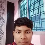 Shivu shrivastav profile picture