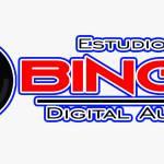 EstudiosBingo Profile Picture