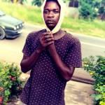 Dennis Obeng Profile Picture